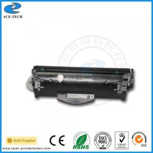 Quality HP LaserJet q2612x Toner Cartridge / HP Laser printer Toner Cartridge wholesale
