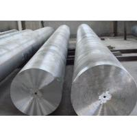 Quality Construction ASTM GB GOST DIN JIS Stainless Round Bar 6MM 10MM 600MM 1200MM wholesale