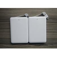 Quality Mobile Phone Portable Battery Power Bank 9000mah Quick Charge Powerbank wholesale