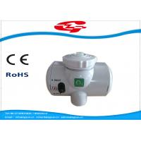 Quality Hydropower Tap Home Ozone Generator Water Treatment FM-T100 wholesale