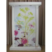 Buy cheap 100% Polyester Roller Blind from wholesalers