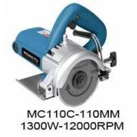 Quality Power Tools Marble Cutter wholesale