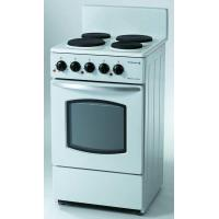 China Electric Free Standing Cooker (KZ-510E) on sale