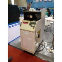 Quality A-Star Laser Label Printer With 4 Colors For Printing Recycled Paper wholesale