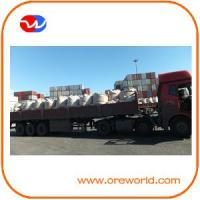 China Low Alkali Cement on sale