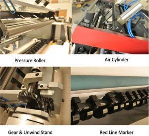 China Paper Rewinder on sale