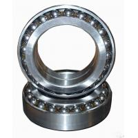 Quality NSK 7006C Angular Contact Ball Bearings , G20Cr2Ni4A AND Heavy Load wholesale