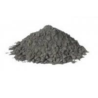 China High Alumina Magnesia Silicon Carbide Refractory Castable on sale