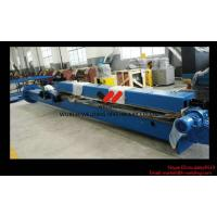 Cheap Automatic Pipe Welding Manipulator Heavy Duty Type for Large Welding Center for sale