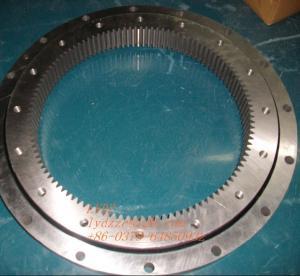 Quality 16328001      Inner teeth cross roller bearing wholesale
