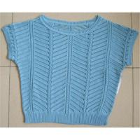 Quality women's pullover sweater wholesale