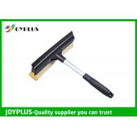 Quality Window Washing Products Window Cleaner Set PP Sponge Aluminum Material wholesale