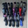 Buy cheap New Fashion Neoprene Rubber Rain Boots, Neoprene Boots, Neoprene Rain Boots from wholesalers