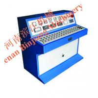Cheap 30000-50000m3/year AAC Block Making Machine for sale