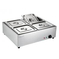 Quality Electric Bain Marie wholesale