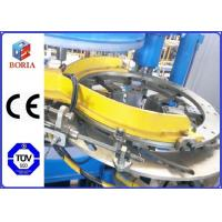 Quality Electrical Industrial Automation Equipments 1700mm Maximum Lifting Height wholesale