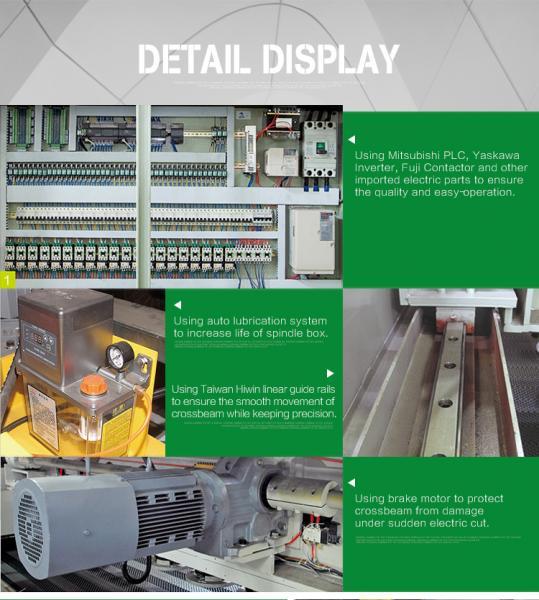 limestone polishing machine, auto polishing machine ,auto polishing line