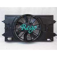 Quality Gm3115179 Car Radiator Cooling Fan , Condenser Cooling Fan For Chevy Fits Cobalt wholesale