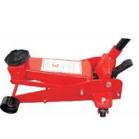 Quality Hydraulic Floor with Foot Pedal 3t 32kg (BM03-88320(88303)) wholesale