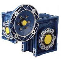 Quality Nmrv 025 worm gearbox wholesale