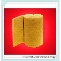 China Thermal Insulation Blanket / Rockwool Insulation Prices alibaba.com on sale