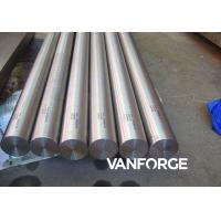 Quality Monel K-500 Nickel Alloy Products High Hardness For Marine Service Virtually Non Magnetic wholesale