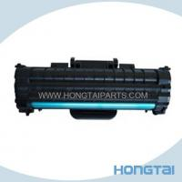 Quality toner cartridge for DELL1100 wholesale