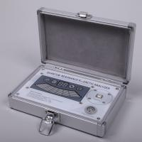 Quality Whole Body Health Analyzer Non-Invasive Health Diagnostic machine AH-Q8 wholesale