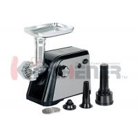 Quality 500W Electric Meat Grinder Mincer Sausage Maker wholesale