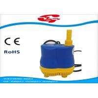 Quality 25w 1000L Submersible Water Pump with filter for aquariums, fountains wholesale