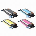 Quality Color Toner Cartridge for HP Q6470A/Q6471A/Q6472A/Q6473A/Q6470/HP 70A/6470A/6470/Q6471, for 3800 wholesale