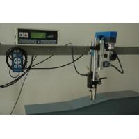 Buy cheap Seam Tracker Dual One-Dimensional from wholesalers