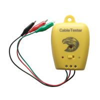 China Professional Cable Monitoring System Heating Cable Damage Monitor on sale