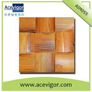 Quality Uneven surface wall tiles mosaic tiles wholesale