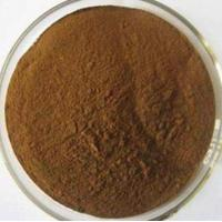 Quality 25% Astragaloside IV , Health Care Astragalus Iv CAS Number 84687-43-4 wholesale