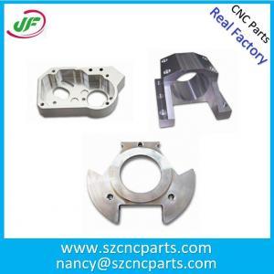 China CNC Machining Part /Aluminum Forging /Brass Forging/Welding Machine Brass Forging Part on sale