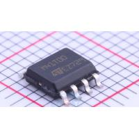 China M41T00M6F Real Time Clock Chip SOIC-8 High Precision Clock IC Chip on sale