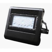 Quality 90w 7600lm Commercia Led Flood Lighting Fixtures With Meanwell Power Supply wholesale