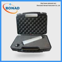 Quality Spring Impact Test Hammer wholesale