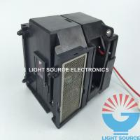 Quality Module SP-LAMP-018 Lamp For Infocus Projector C110 C130 DQ-3120 LPX3 LPX2 wholesale