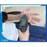 China Portable Diagnoses Digital Therapy Machine Physical Therapy Apparatus GB - 68A on sale