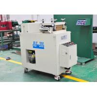 Nc Automatic Coil Steel Plate Straightening Machine And Leveler Machine
