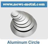 Quality Aluminum Circle wholesale