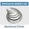 Buy cheap Aluminum Circle from wholesalers