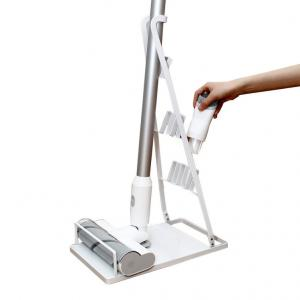 Quality Universal Vacuum Floor Stand For Dyson V11 V10 Kitchen Furntiure wholesale