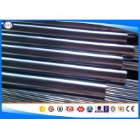 Quality Grinding Cold Finished Bar Alloy Steel Material Grade 4140 42crmo4 42crmo Scm440 wholesale
