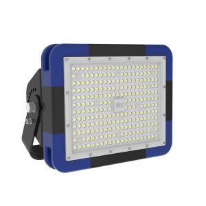 Quality Ra80 High Bay LED Lights  ,  High Power 200W To 1440W Explosion Proof Led Flood Light wholesale