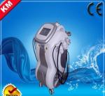 Quality Ultracavitation RF Fat Burning Machine wholesale