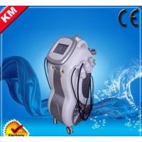 Ultracavitation RF Fat Burning Machine
