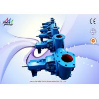 Quality IS 125-100 Single Suction Centrifugal Water Pump For Fire Control And Agricultural Irrigation wholesale